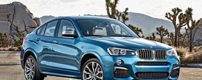 How Bmw Offers The Ultimate Suv Bmw Of Cincinnati North